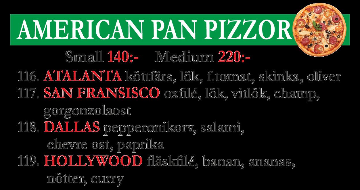 american-pan-pizza